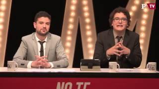 NTMEP #7 - Noticias
