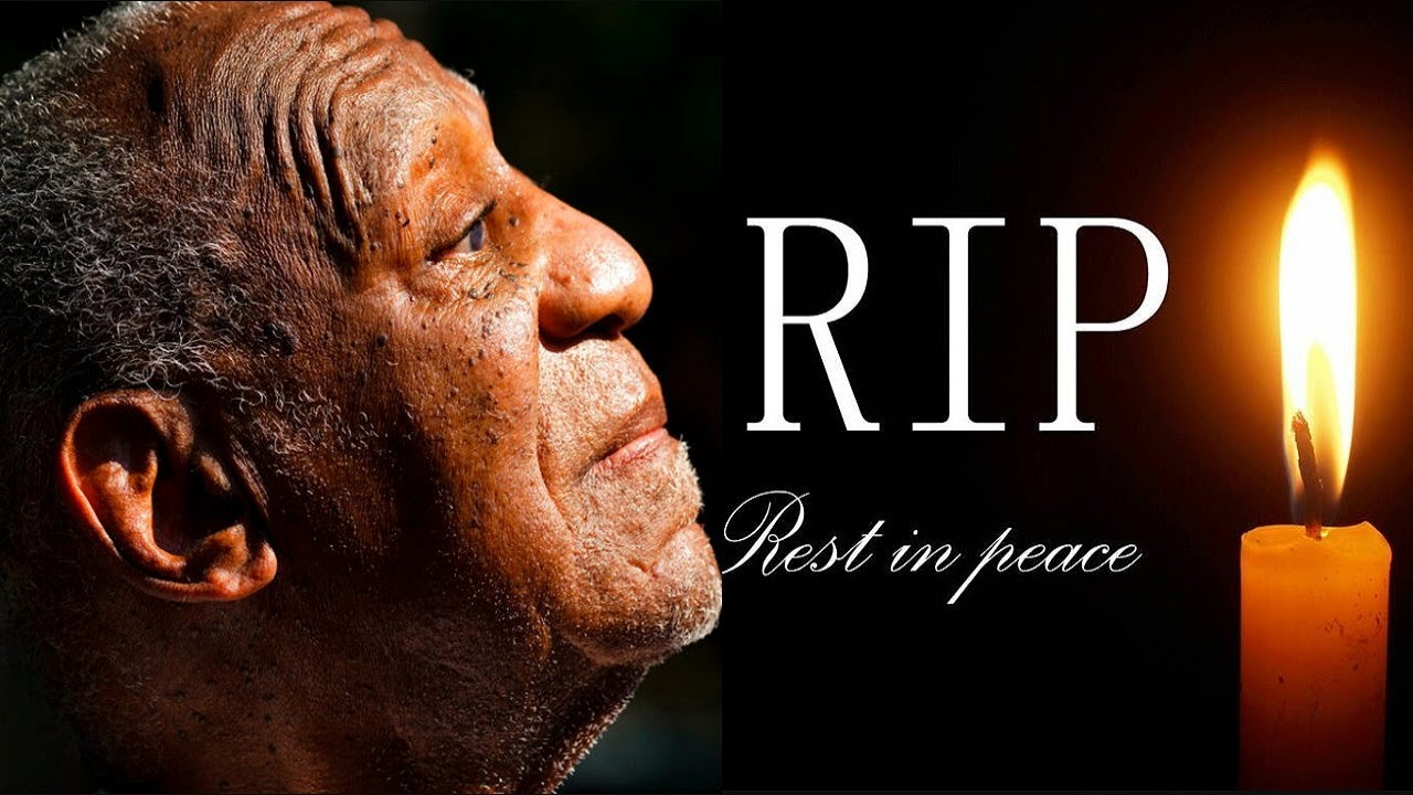 Download R.I.P. We Are Extremely Sad To Report About Tragic Death Of Bill Cosby's Daughter Ensa