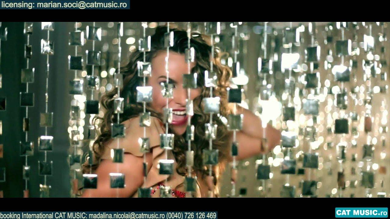 anna lesko feat.gilberto - go crazy mp3