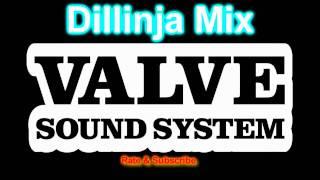 HD - DIllinja Mix - 30 Mins - 2011