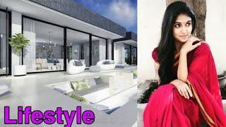 Rinku Rajguru Lifestyle 2020 | Boyfriend | Real Age | Sairat Movie | Journey To India | Salman Khan