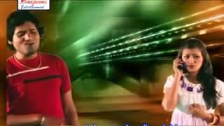 Chhena Bena Par Jai Ta Dukhai Ketana | Bhojpuri New Hot Song | Chhotu Chhaliya