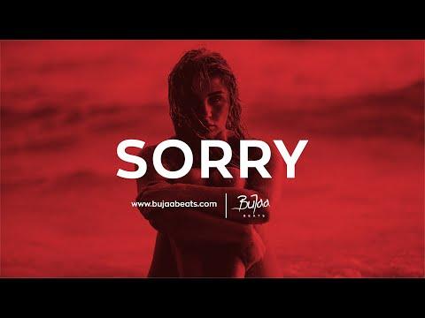 """ SORRY "" | Oriental | Balkan | Rap Hip Hop Beat | AfroBeat | Instrumental | Produced by BuJaa BEATS"
