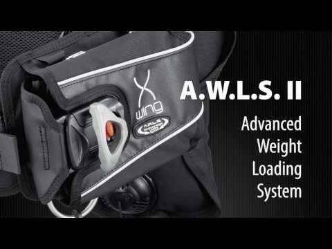 2014 TUSA A.W.L.S. II (Advanced Weight Loading System II)