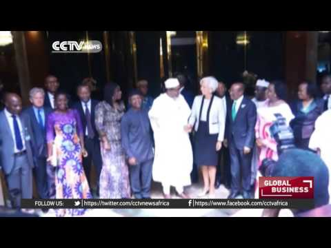 nigeria's-imf-boss-steers-clear-of-any-loan-agreements