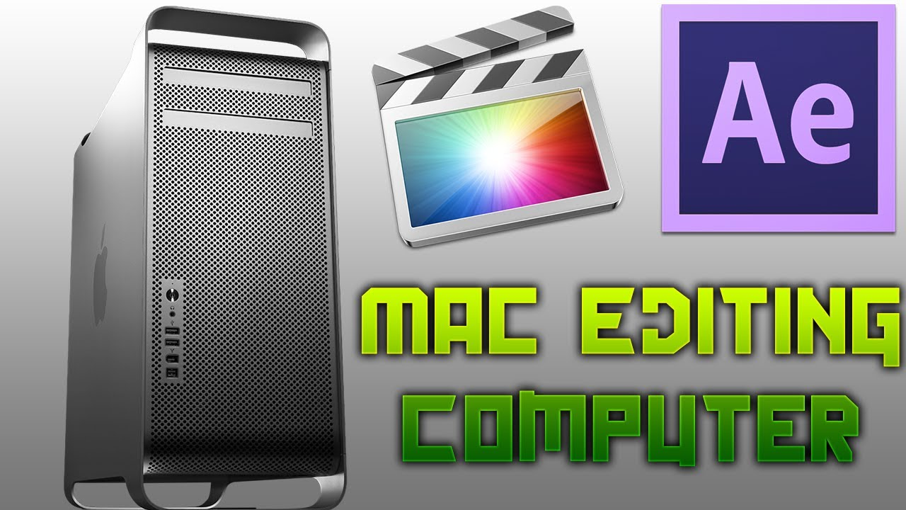 Best pc for mac users