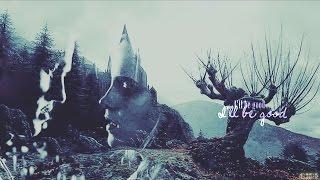 ►Draco & Hermione | I