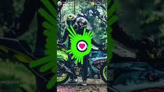 Orasada song/remix bgm/zet max status