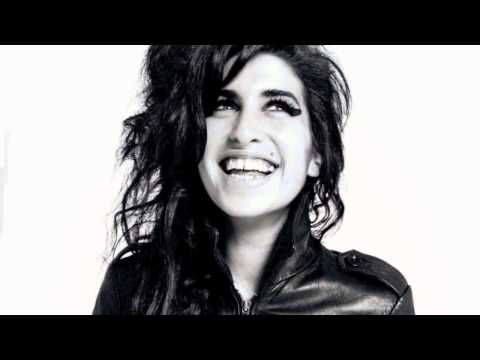 Amy Winehouse   A Song For You