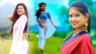 New Nagpuri Romantic Video 2021 , Singer Ajay Arya & Suman Gupta , Piya Peyar Karona, JK_ManitaHits