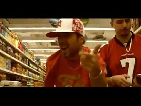 LE 5 REGOLE - FIT PROD - (VideoClip2007)