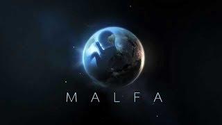 Malfa - вся команда 2018 | Все исполнители Malfa 2018