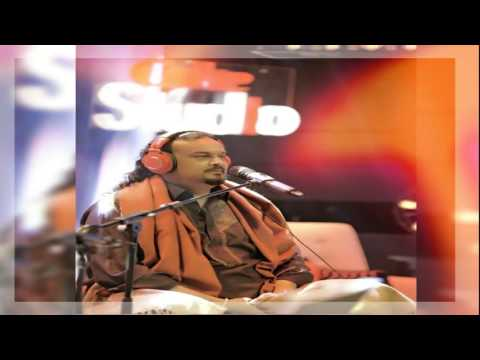 Tajdar e Haram New Version to Pay Tribute to Amjad Sabri ( Late )