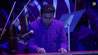A. R. Rahman Meets Berklee Bombay Theme 1 of 16.mp3