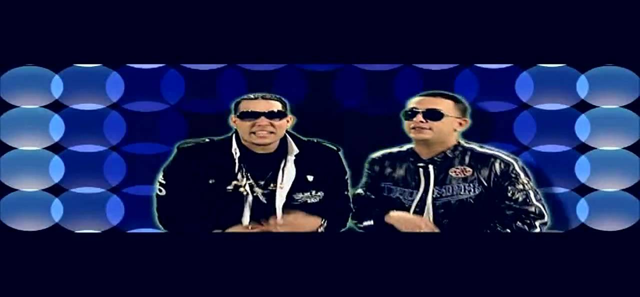 j king y maximan changueria