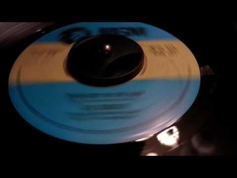 Rhapsody in the Rain (censored version) - Lou Christie