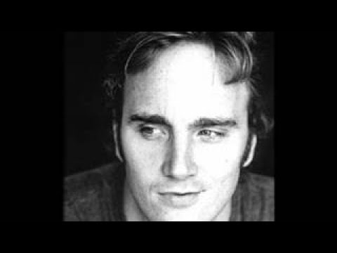 Jay Mohr w Russell Peters part 1 of 8 with comedian Russell Peters on Mohr Stories podcast