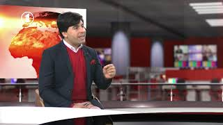 Hashye Khabar 08.02.2020 - پیچیدگی روند انتخابات و بیسرنوشتماندن تصمیمهای کمیسیون شکایتها