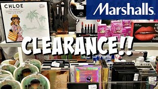 Shop With ME Marshalls Makeup CLEARANCE  LIP KITS  2018