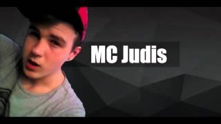MC Judis - Staré Mesto prod. DJ bono