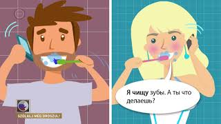 Szólalj meg! – oroszul, 2017. augusztus 28.