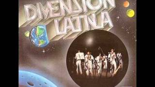 fanfarron   dimension latina