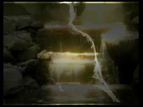 Saggio Maestro Music Relax ( Peaceful Journey - Jonathan Goldman)