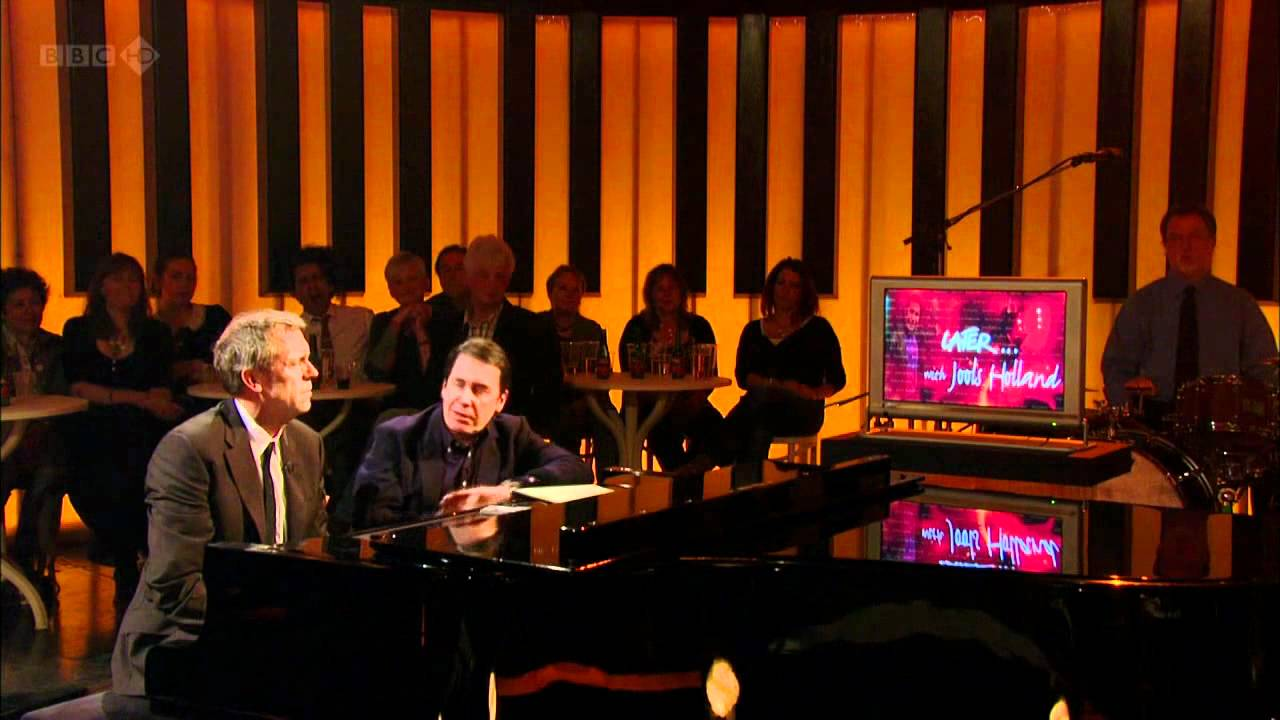 Later with Jools Holland S54E06 HDTV x264-LiNKLE[TGx ...