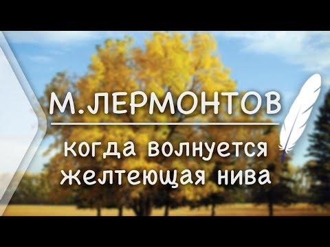 Короткие, небольшие стихотворения Александра Пушкина о