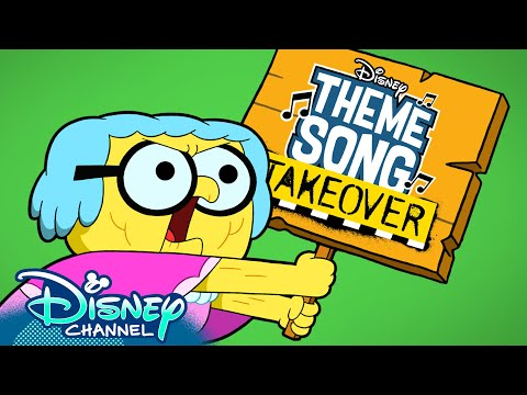 gramma-theme-song-takeover-👵🏼-|-big-city-greens-|-disney-channel