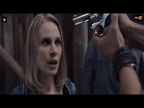 new-english-movies-|-2020-full-length-movie-|-exclusive-blockbuster-|-full-hd-|-videohub