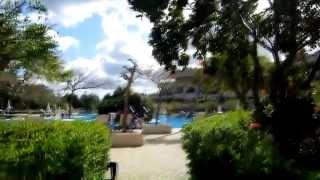 Сицилия, отели: Fiesta Hotel 4*/Кампофеличе-ди-Рочелла(С большим удовольствием хочу вам представить замечательный комплекс отелей сети Palladium - Fiesta Garden Beach 4* и Fiesta..., 2014-05-14T13:27:59.000Z)