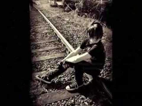 Tujhe Yad na meri ayi{Remix]  Never forget ur Love