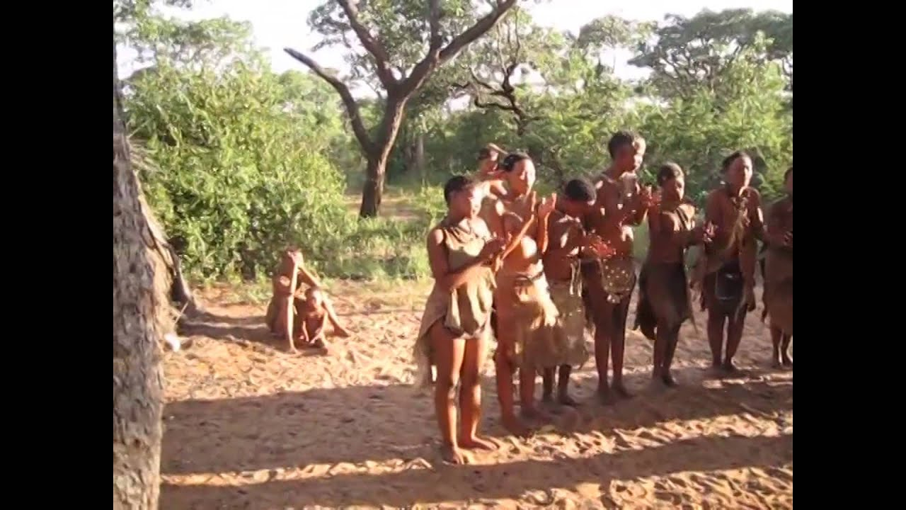 168zulu girl dancing / reed dancing south African / culture dancing for king b/ traditional Africa