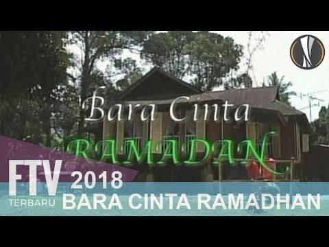 FTV Zamarul Hisham & Zarina Zainoordin | Bara Cinta Ramadan