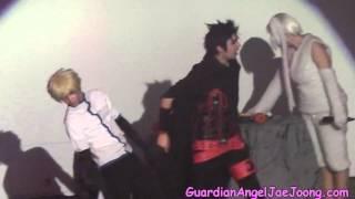 K!seki Dokomi 2013  Dance Time