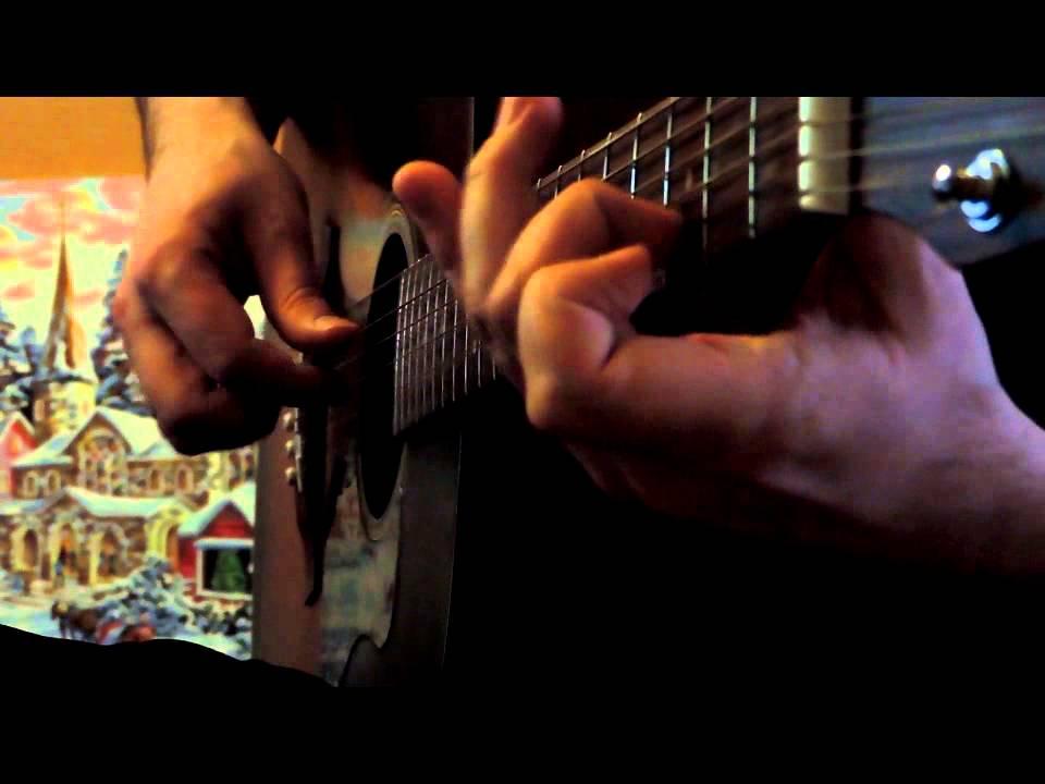 игра мелодию