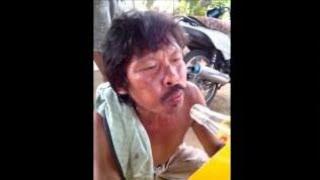 Pinoy laugh trip
