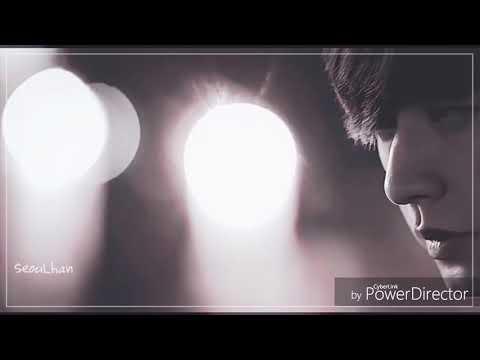 Yeni Kore Klip|| Çıktık Yine Yollara
