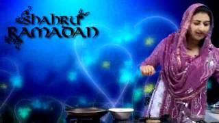 Shahru Ramadan Tv Show.mp4