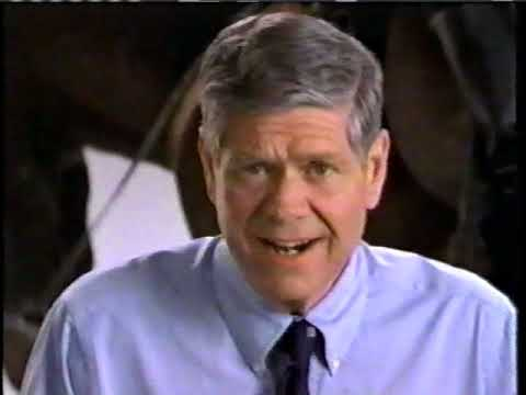 Illinois Senate Primary Ads March 2004