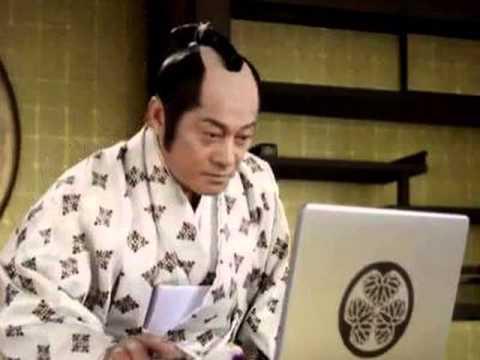 暴れん坊将軍のテーマ【暴れん坊...