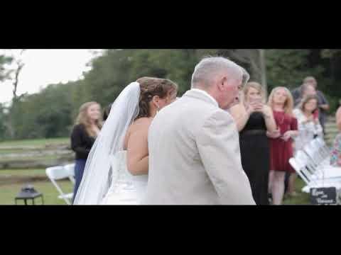 Murr Wedding