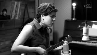 Silvana Estrada #2 ( live session) - Mamá / Calma Music Sessions