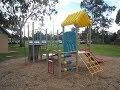 Argyle Street Playground, Donvale