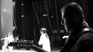 Perceptual Defence - Non Company Sacrum Facio Live Tuscania Il Rovellino Theater 27-02-2011.wmv