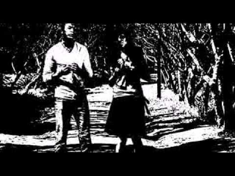 Tanora Masina Itaosy- fitsarana