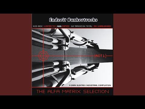 Disappear! (Noir Machine Mix) mp3
