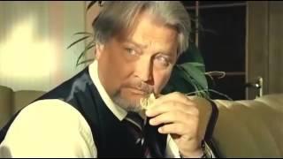 Сериал БАНДЫ 12 СЕРИЯ HD.  Банды Все Серии HD