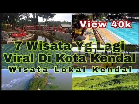 7-wisata-yang-lagi-viral-di-kota-(-kendal-،-jateng-،-indonesia-)